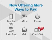 atlanta gas light pay bill authorized payment locations for your home