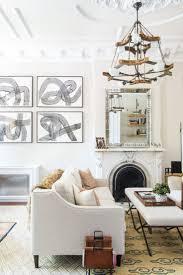Wohnzimmer Design Bilder 338 Besten Wohnzimmer Bilder Auf Pinterest Deko Ideen