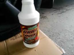 la awesome degreaser dollar tree new la awesome tire cleaner degreaser demo on tires