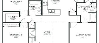 floor plan 3 bedroom house l shaped 3 bedroom house plans l shaped home plans beautiful l