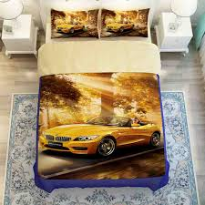 online get cheap men bedding sets twin aliexpress com alibaba group