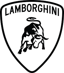 lamborghini logo lamborghini logo