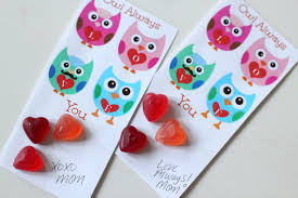 7 best images of small i love you printable owl always love you