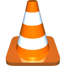 VLC media player 2.1.3 Final