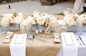 wholesale wedding supplies tablecloths marvellous cheap wedding linens canada wedding linens