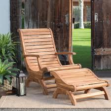 Adirondack Patio Furniture Sets - patio best price cast aluminum patio furniture outdoor patio
