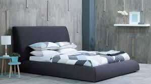 Bed Frames Domayne Studio Bed Frame Domayne