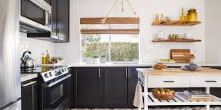 plants for on top of kitchen cabinets 20 crucial tips for designing a kitchen you ll absolutely