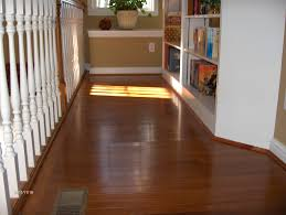 explore hardwood flooring trends it speaks style
