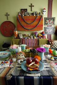 dia de los muertos home decor what is dia de los muertos here are facts to know about day of the