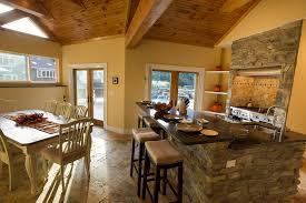 Home Again Design Nj Steve Griggs Design