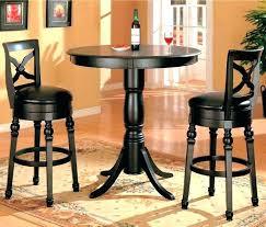 small kitchen pub table sets kitchen pub table sets pub set table and chairs cheap kitchen tables
