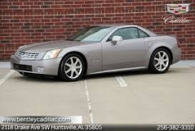2015 cadillac xlr price used cadillac xlr for sale search 39 used xlr listings truecar