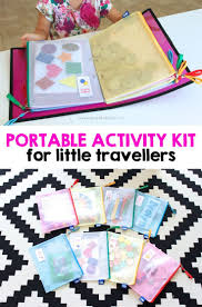 195 best traveling with kids images quiet time