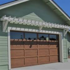 Jan Overhead Door A 1 Overhead Door 21 Photos 19 Reviews Garage Door Services