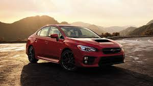 subaru sti 2016 stance 2018 subaru wrx review top speed