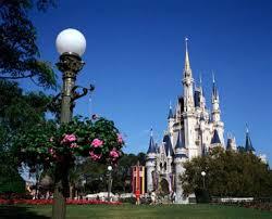 themes in magic kingdom piyush mistri latest world theme park amusement park parks
