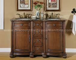 84 Inch Bathroom Vanities by 167 Best Double Traditional Bathroom Vanities Images On Pinterest