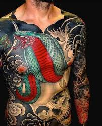 486 best sick tattoos images on pinterest body paintings cool