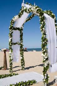 wedding arches decorating ideas pictures of decorated arches for weddings wedding corners
