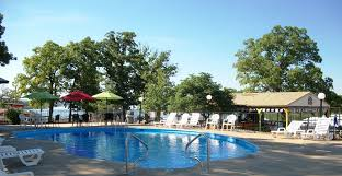 resorts in branson mo on table rock lake resort pool table rock lake whispering woods resort