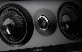 home theater center speaker center channel speakers venere center hi end home theater systems