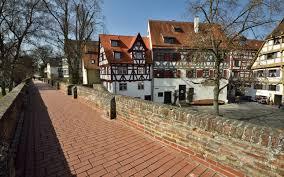 Hausverkauf Hausverkauf Ulm