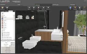 elegant bathroom decor home design ideas bathroom decor