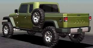 jeep truck 2016 jeeps truck atamu