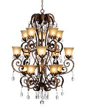 Hanging Heavy Chandelier Chandeliers Elegant Chandelier Designs For Home Lamps Plus