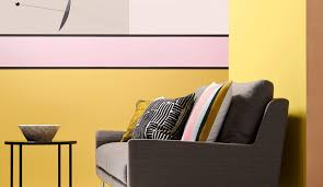 painting your home this season u0027s best selling colours and new