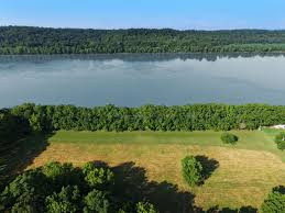 espe auctioneering ohio river 25 acre land online only auction
