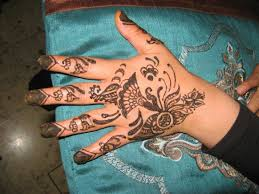 hire badia u0027s bazaar henna tattoo artist in aurora colorado