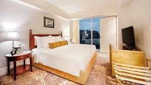 flower garden hotel hanoi vividly yours vietnam tours u0026 trips with enchanting travels