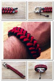 12 best skydiving images on pinterest skydiving paracord