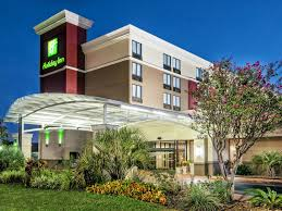 Apartments Images Holiday Inn Houston Sw Sugar Land Area Hotel By Ihg