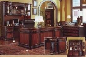 Office Desk Credenza Executive Desk And Credenza Foter