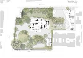 floor plan rendering drawing hand large loversiq
