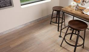 Solid Wood Or Laminate Flooring How Durable Is Engineered Hardwood Flooring Nydree Flooring