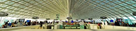bureau de change a駻oport charles de gaulle bureau de change aeroport roissy