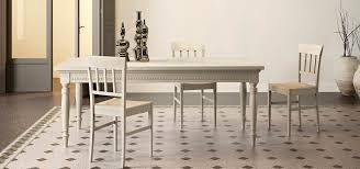 tavoli cucina tavoli e sedie da cucina e pranzo moderni e classici arredo3