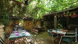 restaurant cuisine et croix roussiens à lyon 69004 croix rousse