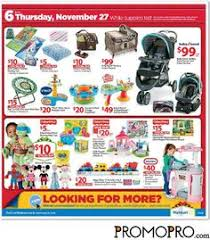 target black friday 2016 sewing machine walmart black friday ad raining coupons projects to try
