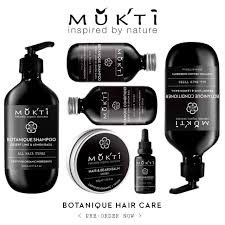 black label hair products natural and organic hair products