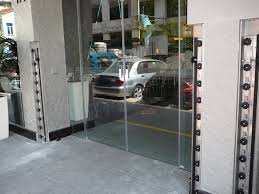 door installer singapore u0026 samsung p718 silver digital lock for