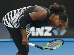 Serena Williams Bench Press 222 Best Smashing Racquets Biting Balls Images On Pinterest