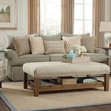 paula deen sectional sofa enchanting paula deen furniture sofa sofas and loveseats sleeper