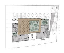 dormitory floor plans gallery of cyc students residence university ekky studio 13