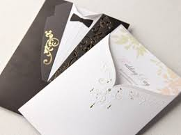 cheap wedding invitations online cheap wedding invitations unique wedding invitations online