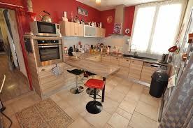 cours cuisine pau pau beaumont a vendre maison 3 chambres avec cour privative et